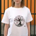 映画「369のメトシエラ」公式Tシャツ