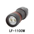 INONライト LF1100-W