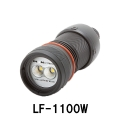 INON�ʥ��Υ�˥饤�� LF1100-W ����饤�ȡ���͵�������̵���ۥե��륿���ץ쥼���