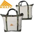 KELTY(ケルティ) CAMO TOTE L 2591926