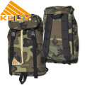 KELTY(ケルティ) CAMO MOCKINGBIRD 2591936