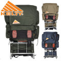 【2015秋冬】KELTY(ケルティ) MOUNTAINEER FRAME PACK 3 2591852