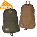 KELTY(ケルティ) WINTER LIMITED DAYPACK 2592134