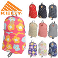 KELTY SUMMER LIMITED
