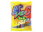 超レモンCラムネ(20入り)