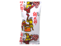 餅太郎(塩) (30袋入り)