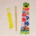 メりーねりあめ(50本) 激安駄菓子問屋