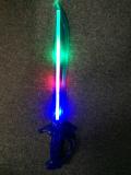 ライトソード3