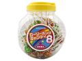 ローリーポップキャンディー8 80本入り 【業務用 棒つきキャンディ 棒付き飴 卸し問屋価格】