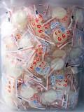 ドデカ塩飴 キャンディ(1kg)