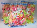 飴キャンディ 1000個セット