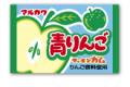 青りんごガム(55+5個入)