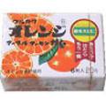 マルカワ マーブルガムオレンジ(33+3個入り)