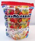 マルカワ フーセンガム バラエティー(50個入り))【激安 駄菓子 卸し問屋価格で通販 】10円ガム