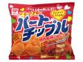 ハートチップル(30袋入り)