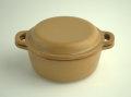 イブキクラフト ブレッドベーカー(陶器)
