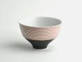 有田焼のKIHARA(キハラ)のご飯茶碗