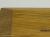 工房COCO(工房ココ)の木製ウッドスクエアプレート