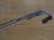 ドイツのTURK(ターク)の鉄フライパン24