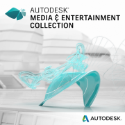 Autodesk Collection 2017