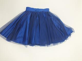 shirakaba skirt