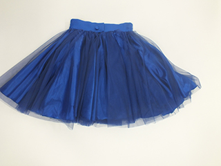 shirakaba skirt