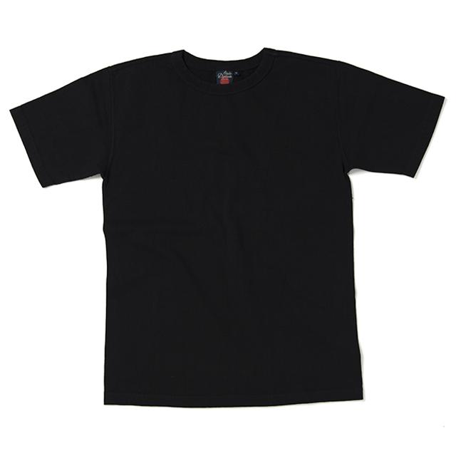 吊り編みパックTシャツ【9913】