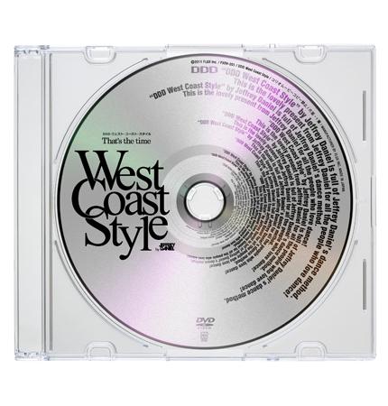 WCS_DISCvol1_RGB.jpg