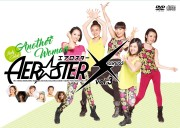 "AER☆STER X vol.3 ""Another Woman"""