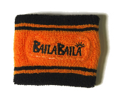 BAILA BAILA リストバンドB