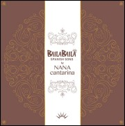 BAILABAILA BEST SPANISH SONG by NANA Cantarina