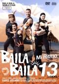 BAILA13-C