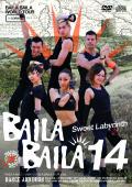 BAILA14