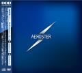 aeroster_cd