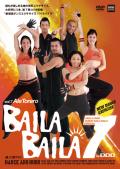 bailabaila7