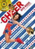 CHEER DVD BOOK