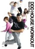 DDD HOUSE WORKOUT 6