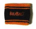 BAILA BAILA リストバンドC