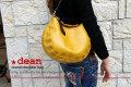 ハリウッドスターも愛用するLAブランド★deanのレザーバッグ(b04) シリーズ