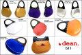 ★deanのレザーバッグ(dean_b11)