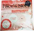 Face & Neck 30P商品画像