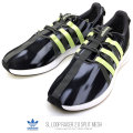 adidas Originals ���ǥ����� ���ꥸ�ʥ륹 ���ˡ����� SL LOOP RACER 2.0 SPLIT MESH C76998 5V4124