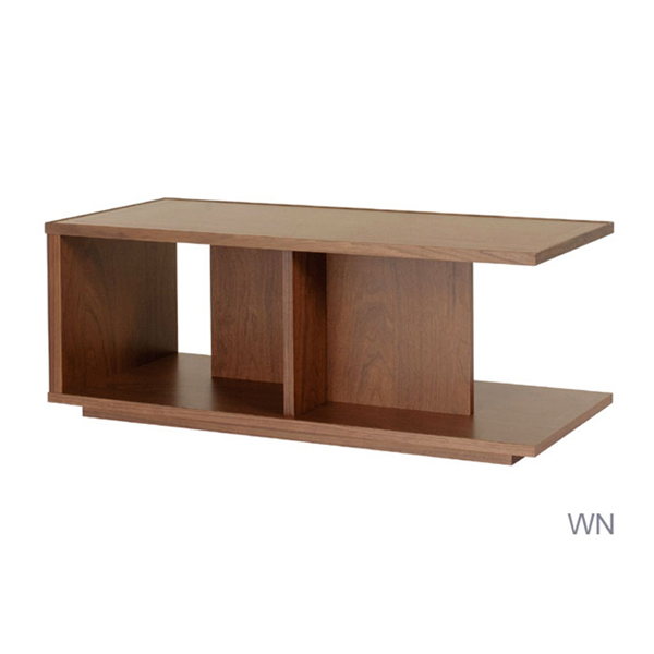【大川家具】ジラーレ 100 リビングテーブル(レグナテック クラッセ)