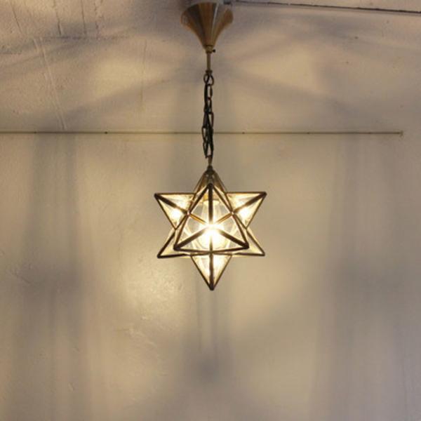 【送料無料】LED エトワール ペンダントランプ