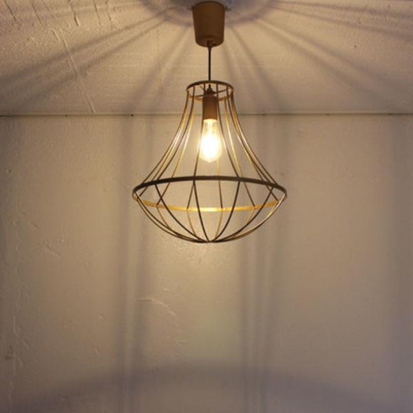 【送料無料】LEDジェンマ ペンダントランプ