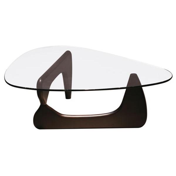イサムノグチ コーヒーテーブル(デザイナーズ家具)