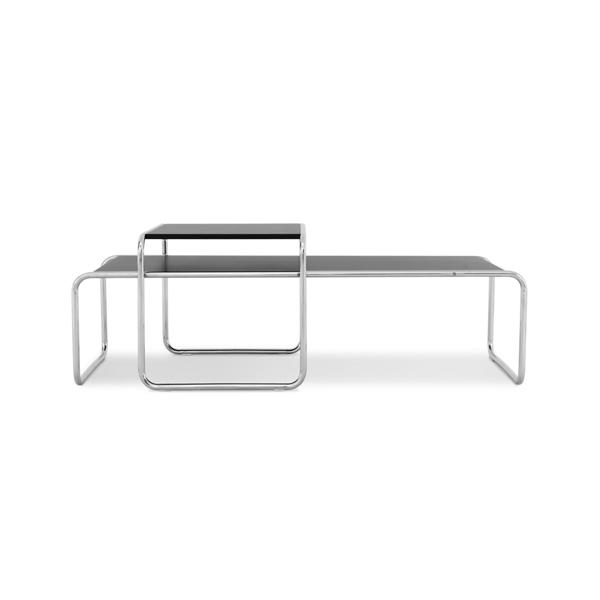 マルセルブロイヤー ラッシオテーブル(デザイナーズ家具)