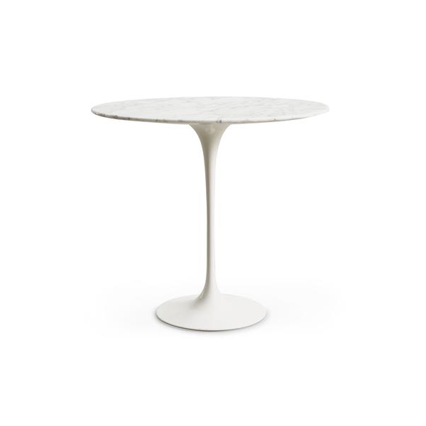 エーロ・サーリネン チューリップテーブル(デザイナーズ家具)
