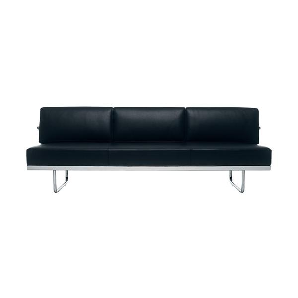 ル・コルビジェ デイベッドソファ LC5(デザイナーズ家具)