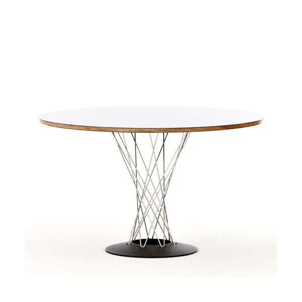 イサムノグチ サイクロンテーブル(デザイナーズ家具)